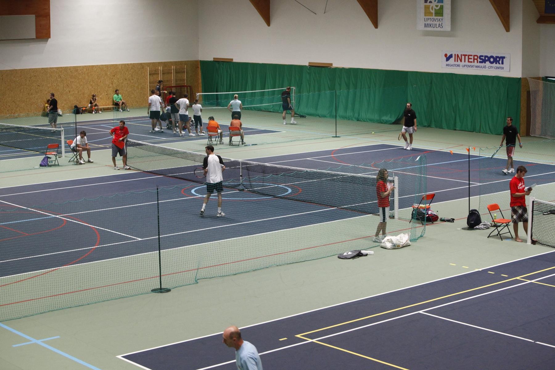tenis_a_badminton.jpg