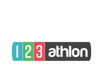 123athlon